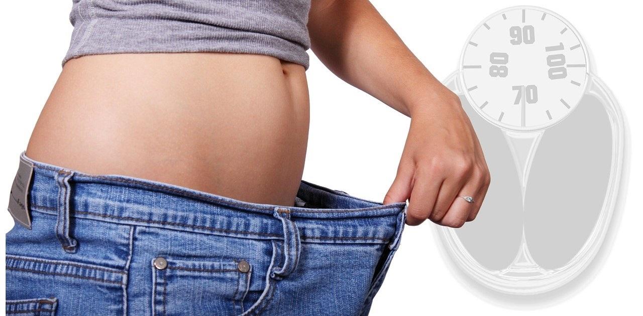 Alimentación cetogénica: El secreto para perder peso sin sufrir